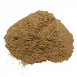 L'Ortie Racines poudre / 100 g